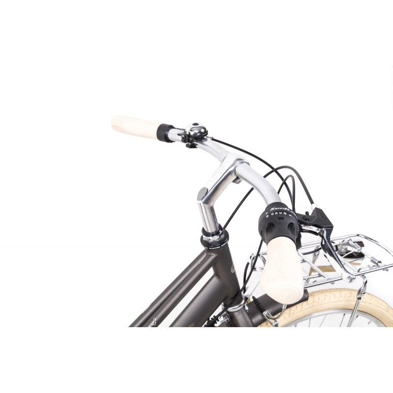 26-Zoll-Damen-Sport-Fahrrad-Trekking-City-Bike-6-Gang-Shimano-Vintage-Retro_b7