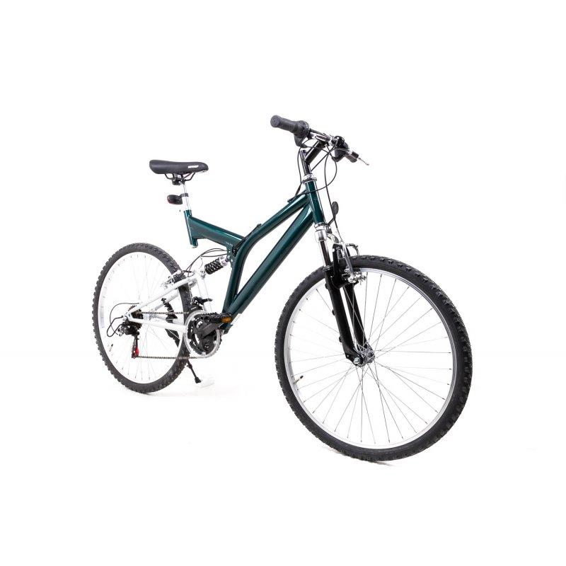 26-Zoll-MTB-Cross-Fully-Mountain-Bike-Fahrrad-18-Gang-Shimano-gruen_b2