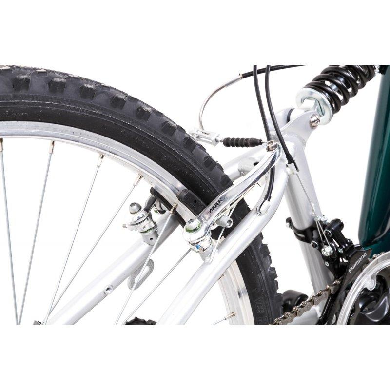 26-Zoll-MTB-Cross-Fully-Mountain-Bike-Fahrrad-18-Gang-Shimano-gruen_b5