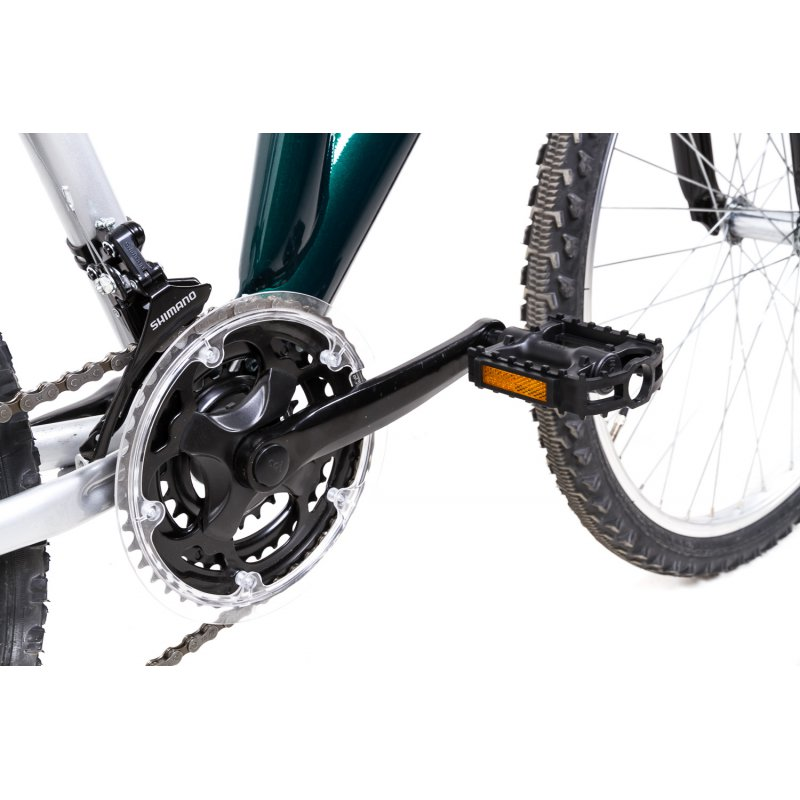 26-Zoll-MTB-Cross-Fully-Mountain-Bike-Fahrrad-18-Gang-Shimano-gruen_b6