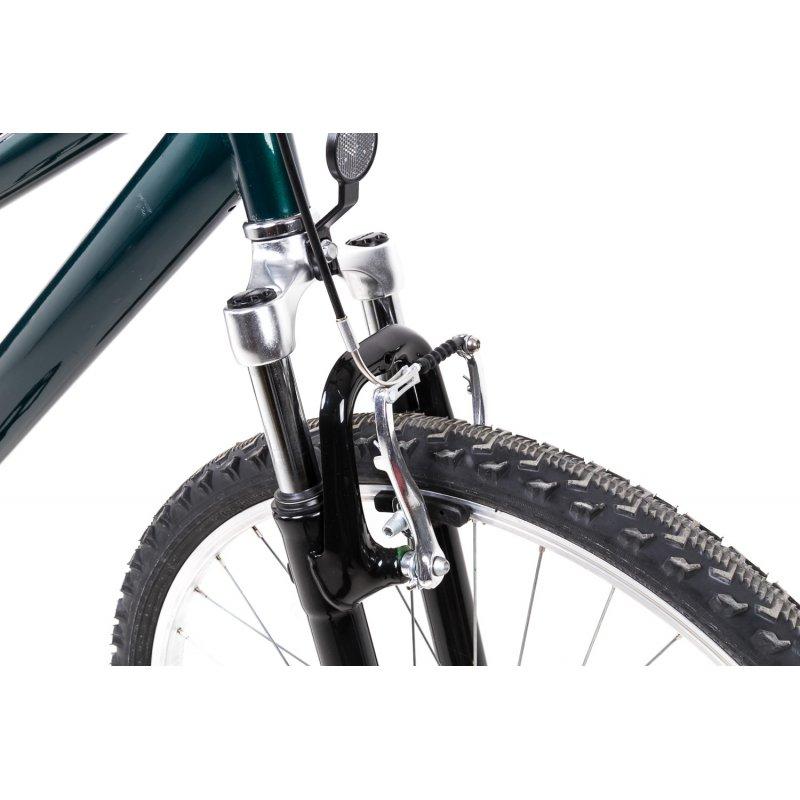 26-Zoll-MTB-Cross-Fully-Mountain-Bike-Fahrrad-18-Gang-Shimano-gruen_b9