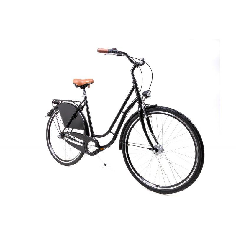28-Zoll-Damen-Fahrrad-3-Gang-Shimano-Nexus-Nabendynamo-Retro-Classic-schwarz_b2