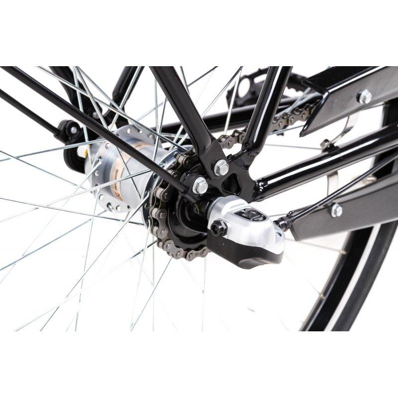 28-Zoll-Damen-Fahrrad-3-Gang-Shimano-Nexus-Nabendynamo-Retro-Classic-schwarz_b6