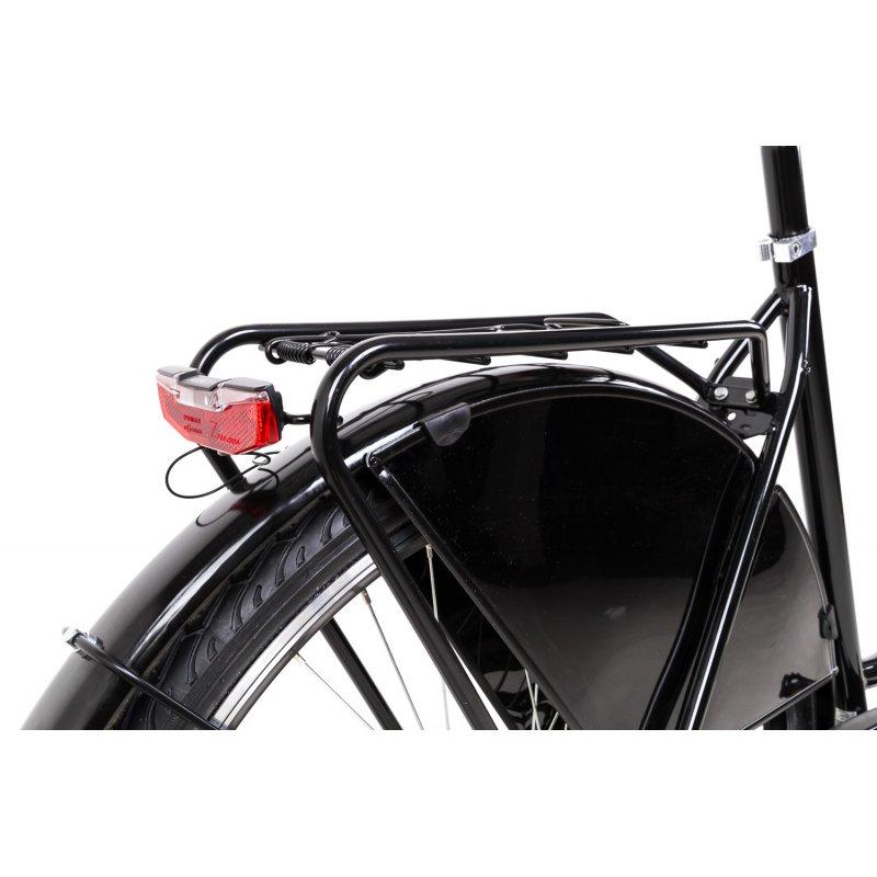 28-Zoll-Damen-Fahrrad-3-Gang-Shimano-Nexus-Nabendynamo-Retro-Classic-schwarz_b7