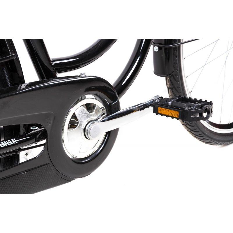 28-Zoll-Damen-Fahrrad-3-Gang-Shimano-Nexus-Nabendynamo-Retro-Classic-schwarz_b8