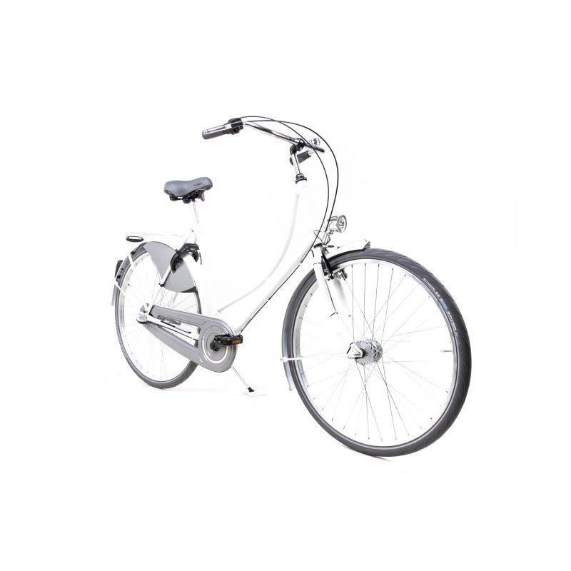 28-Zoll-Holland-Fahrrad-Nostalgie-City-Bike-Shimano-3-Gang-Nabendynamo-Ruecktritt_1_b2