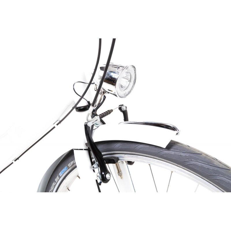 28-Zoll-Holland-Fahrrad-Nostalgie-City-Bike-Shimano-3-Gang-Nabendynamo-Ruecktritt_1_b4