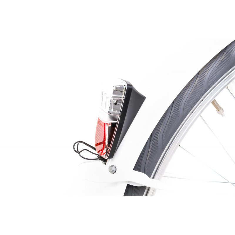 28-Zoll-Holland-Fahrrad-Nostalgie-City-Bike-Shimano-3-Gang-Nabendynamo-Ruecktritt_1_b7