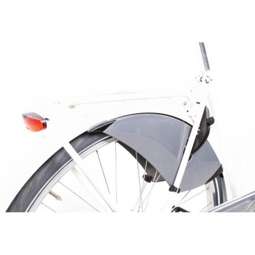 28-Zoll-Holland-Fahrrad-Nostalgie-City-Bike-Shimano-3-Gang-Nabendynamo-Ruecktritt_1_b8