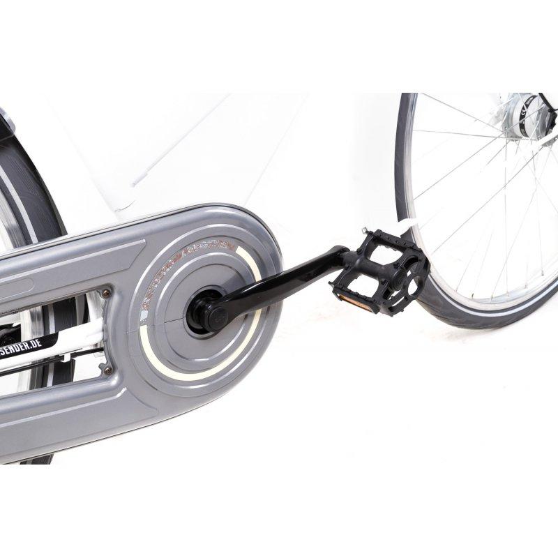 28-Zoll-Holland-Fahrrad-Nostalgie-City-Bike-Shimano-3-Gang-Nabendynamo-Ruecktritt_1_b9