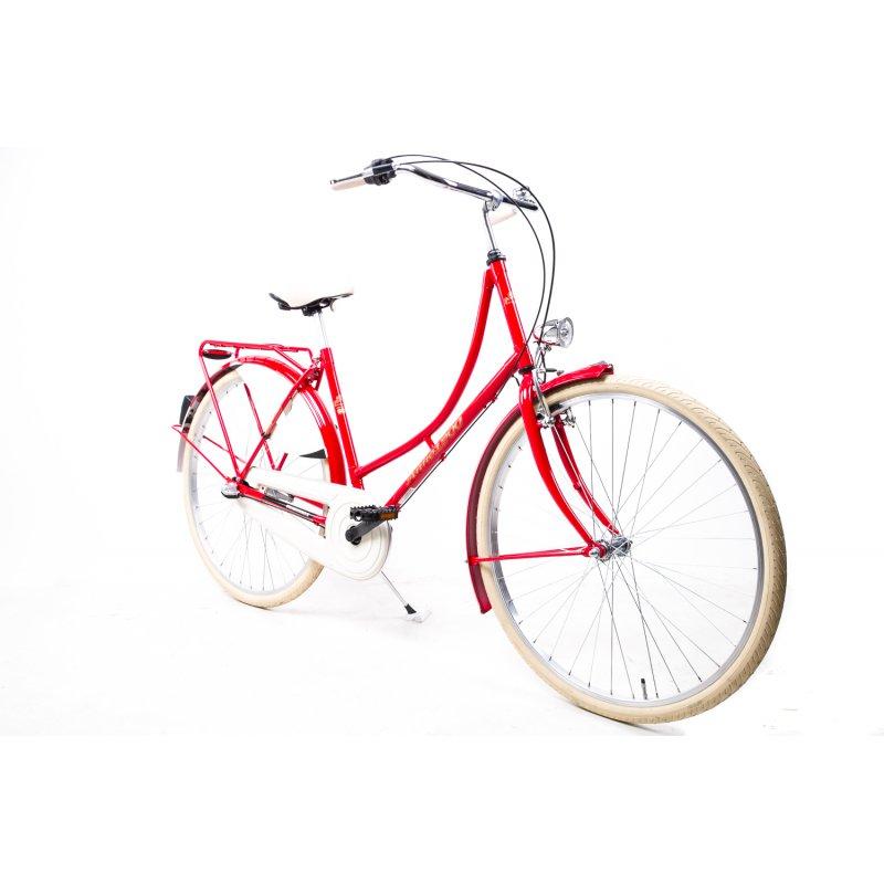 28-Zoll-Holland-Fahrrad-Nostalgie-City-Bike-Shimano-3-Gang-Nexus-Ruecktritt-rot_b2