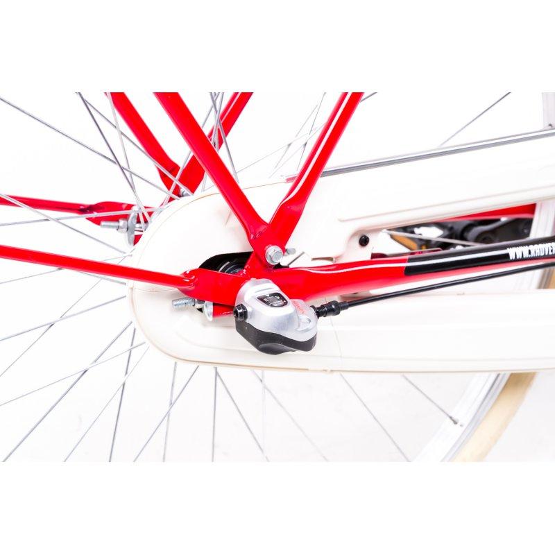 28-Zoll-Holland-Fahrrad-Nostalgie-City-Bike-Shimano-3-Gang-Nexus-Ruecktritt-rot_b3