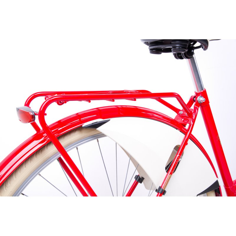 28-Zoll-Holland-Fahrrad-Nostalgie-City-Bike-Shimano-3-Gang-Nexus-Ruecktritt-rot_b4