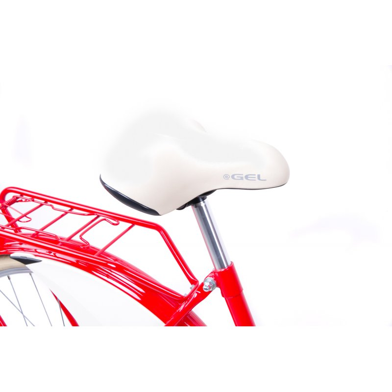 28-Zoll-Holland-Fahrrad-Nostalgie-City-Bike-Shimano-3-Gang-Nexus-Ruecktritt-rot_b6