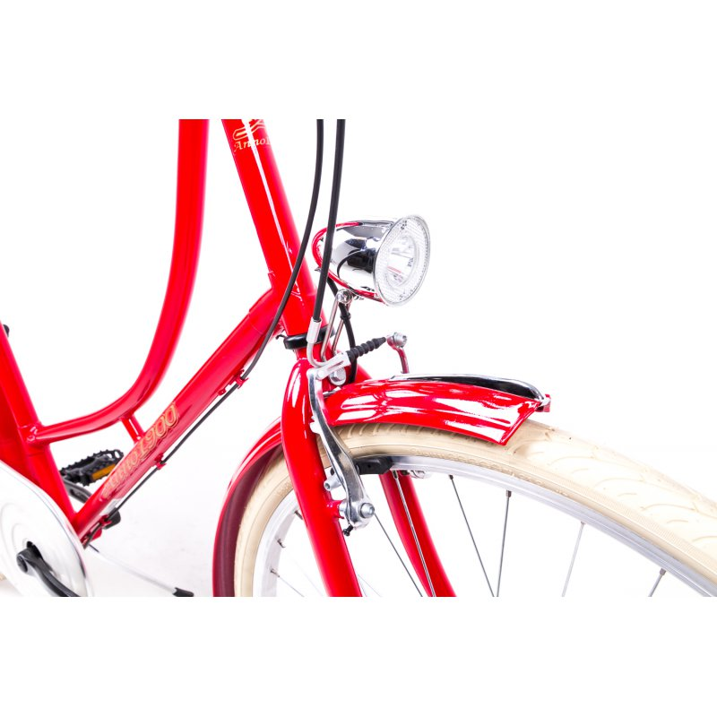28-Zoll-Holland-Fahrrad-Nostalgie-City-Bike-Shimano-3-Gang-Nexus-Ruecktritt-rot_b8