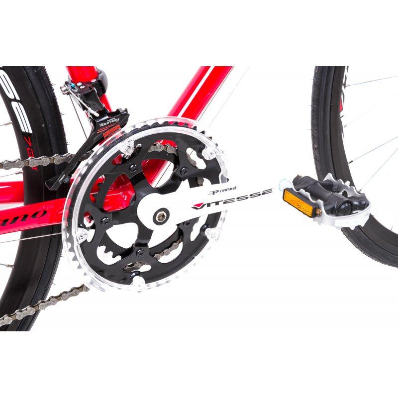 28-Zoll-Retro-Rennrad-Fahrrad-GIORDANO-Race-Bike-SHIMANO-14-Gang-Stahl-Rh-51cm-rot_b4