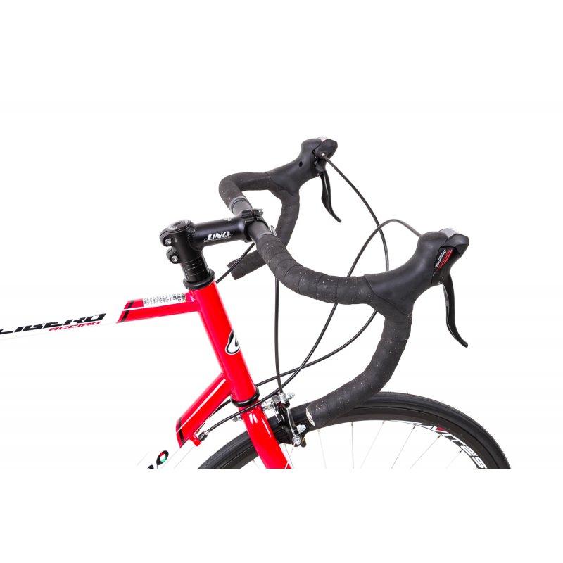 28-Zoll-Retro-Rennrad-Fahrrad-GIORDANO-Race-Bike-SHIMANO-14-Gang-Stahl-Rh-51cm-rot_b6