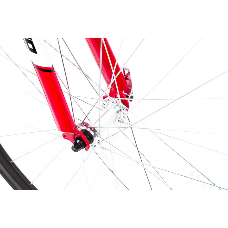 28-Zoll-Retro-Rennrad-Fahrrad-GIORDANO-Race-Bike-SHIMANO-14-Gang-Stahl-Rh-51cm-rot_b7