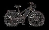 PROPHETE ENTDECKER e8.7 Trekking E-Bike 28″ Damen