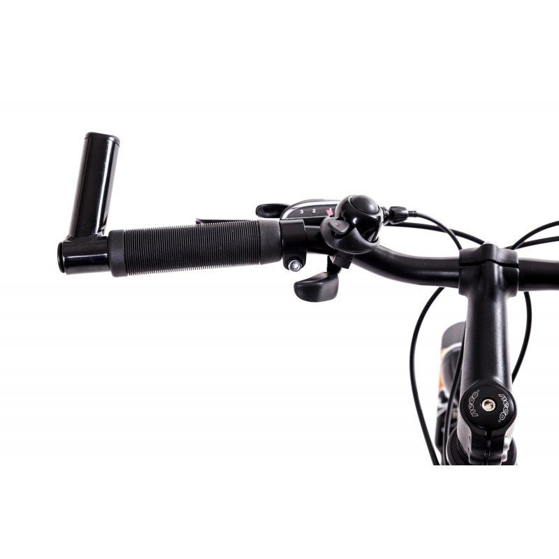 26-Zoll-MTB-Cross-Fahrrad-Bike-SHIMANO-21-Gang-StVZO-DISC-schwarz_b10