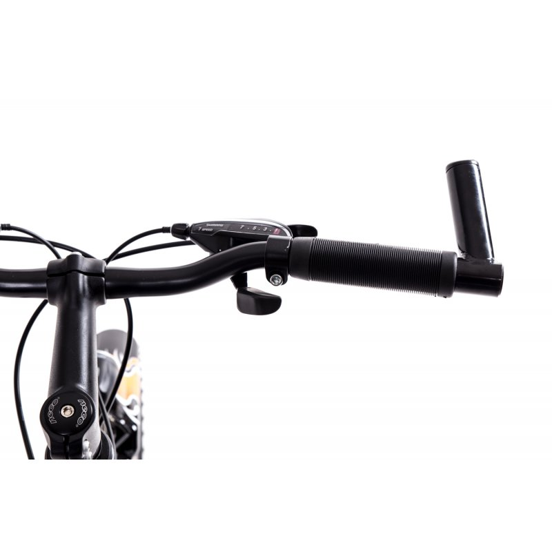26-Zoll-MTB-Cross-Fahrrad-Bike-SHIMANO-21-Gang-StVZO-DISC-schwarz_b11