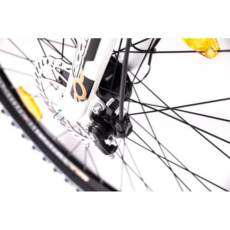 26-Zoll-MTB-Cross-Fahrrad-Bike-SHIMANO-21-Gang-StVZO-DISC-schwarz_b7
