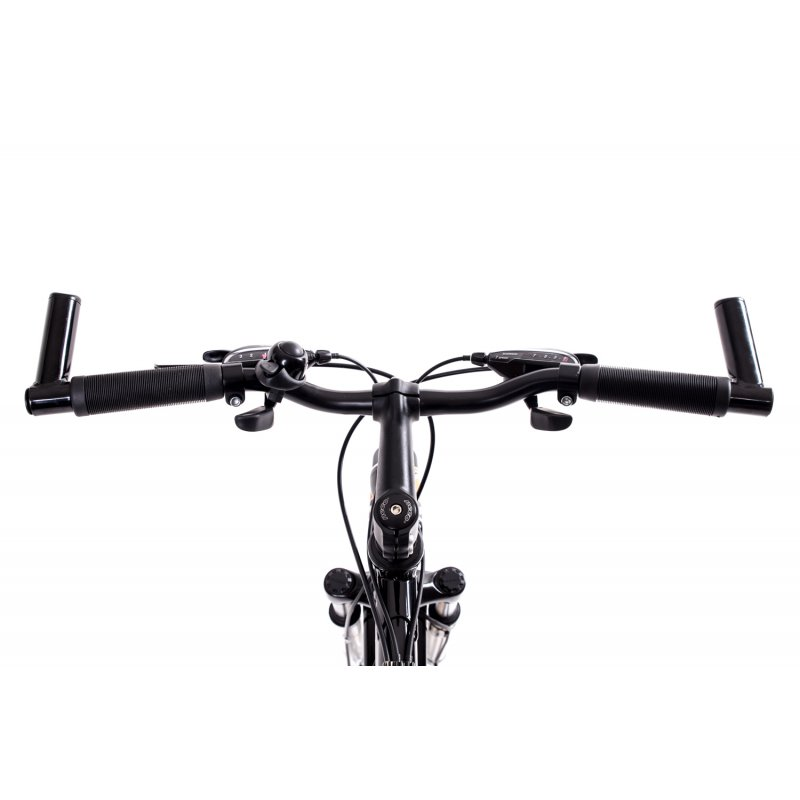 26-Zoll-MTB-Cross-Fahrrad-Bike-SHIMANO-21-Gang-StVZO-DISC-schwarz_b9