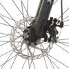 347M-KS-CYCLING-MOUNTAINBIKE-HARDTAIL-MTB-27,5_ZOLL-GTZ-ANTHRAZIT-Z-07