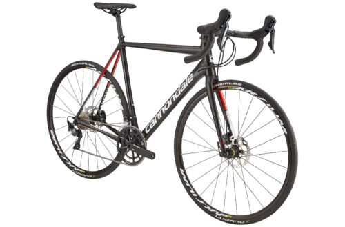 cannondale-caad12-disc-ultegra-2018-road-bike-black-EV308150-8500-2