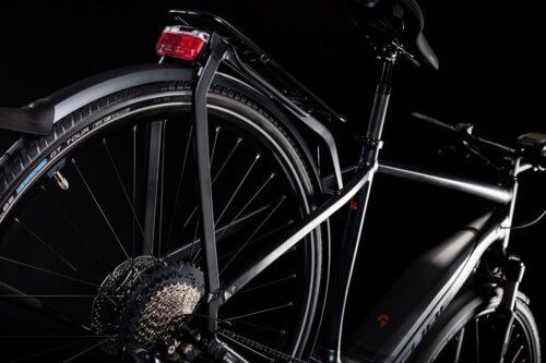 231250-Cube-Touring-Hybrid-SL-500-iridium-n-red-2019-4