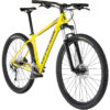 Cannondale_Trail_6_29__hot_yellow[1920×1920]