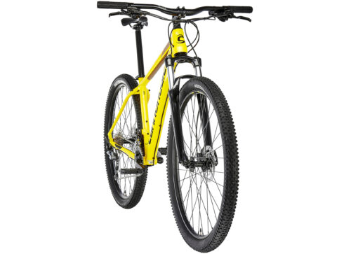 Cannondale_Trail_6_29__hot_yellow[1920×1920] (2)