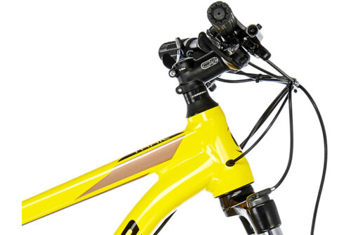 Cannondale_Trail_6_29__hot_yellow[1920×1920] (3)