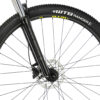Cannondale_Trail_6_29__hot_yellow[1920×1920] (4)
