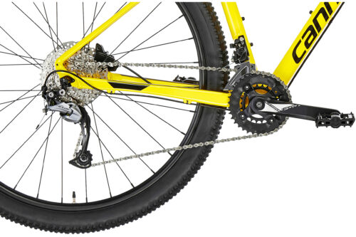 Cannondale_Trail_6_29__hot_yellow[1920×1920] (5)