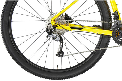 Cannondale_Trail_6_29__hot_yellow[1920×1920] (6)