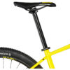 Cannondale_Trail_6_29__hot_yellow[1920×1920] (7)