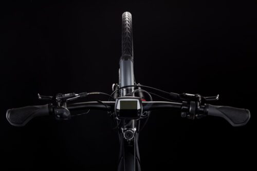 Cube-Touring-Hybrid-SL-500-iridium-n-red-2019-1