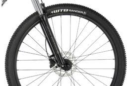 Cannondale Trail 7 29 schwarz, Hydr. Bremsen, Shimano, Grösse L