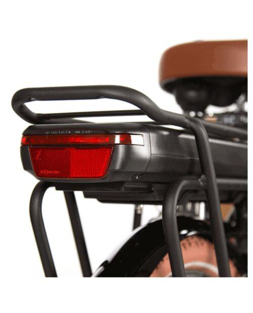 keiler-robusto-elektrische-bakfiets-d2