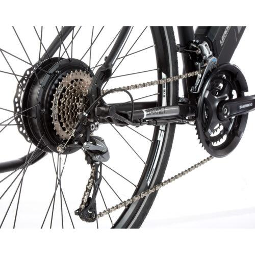 28-zoll-leader-fox-barnet-herren-e-bike-elektro-cross-fahrrad-36v-scheibenbremsen-576wh-pedelec-24-gang-schwarz-weiss-rh-53-cm_10