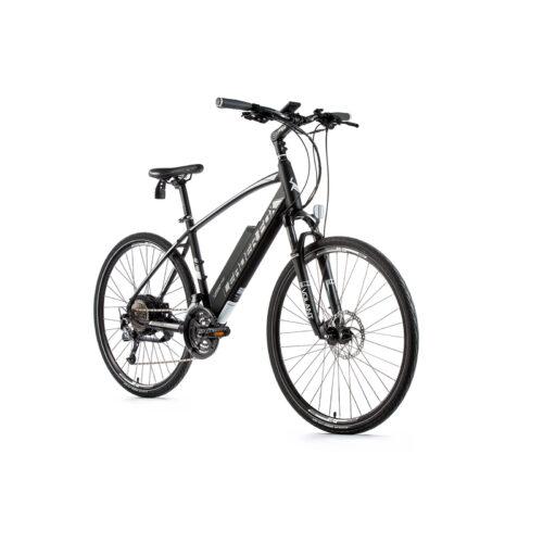 28-zoll-leader-fox-barnet-herren-e-bike-elektro-cross-fahrrad-36v-scheibenbremsen-576wh-pedelec-24-gang-schwarz-weiss-rh-53-cm_2