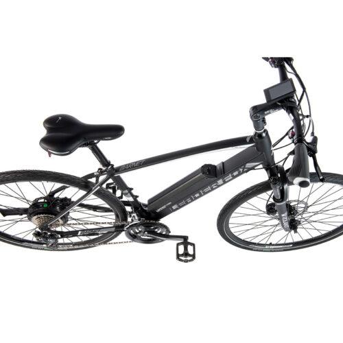 28-zoll-leader-fox-barnet-herren-e-bike-elektro-cross-fahrrad-36v-scheibenbremsen-576wh-pedelec-24-gang-schwarz-weiss-rh-53-cm_3