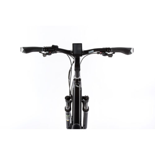 28-zoll-leader-fox-barnet-herren-e-bike-elektro-cross-fahrrad-36v-scheibenbremsen-576wh-pedelec-24-gang-schwarz-weiss-rh-53-cm_4