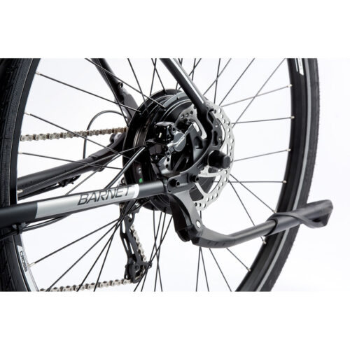 28-zoll-leader-fox-barnet-herren-e-bike-elektro-cross-fahrrad-36v-scheibenbremsen-576wh-pedelec-24-gang-schwarz-weiss-rh-53-cm_5