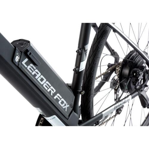 28-zoll-leader-fox-barnet-herren-e-bike-elektro-cross-fahrrad-36v-scheibenbremsen-576wh-pedelec-24-gang-schwarz-weiss-rh-53-cm_6