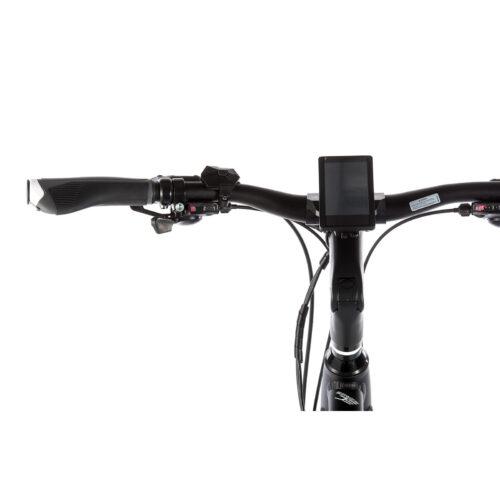 28-zoll-leader-fox-barnet-herren-e-bike-elektro-cross-fahrrad-36v-scheibenbremsen-576wh-pedelec-24-gang-schwarz-weiss-rh-53-cm_9