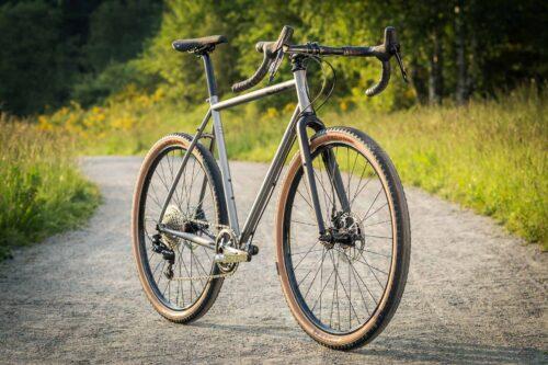 creme-cycles-la-ruta-sport-mercury (1)