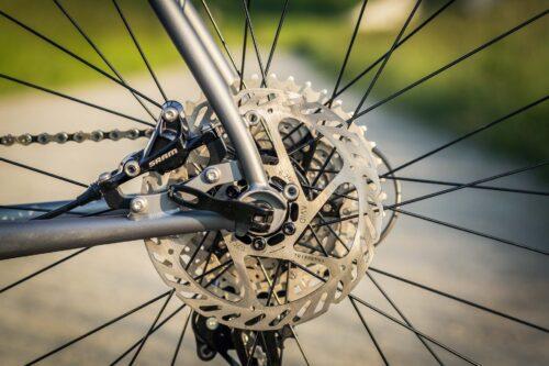 creme-cycles-la-ruta-sport-mercury (10)