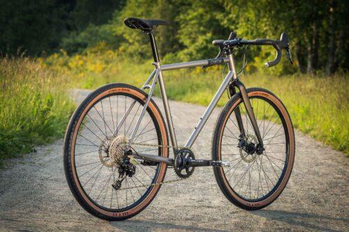 creme-cycles-la-ruta-sport-mercury (2)